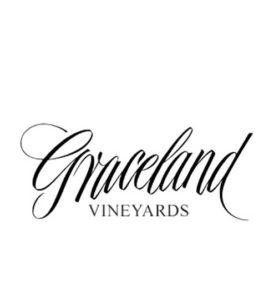gracelands web