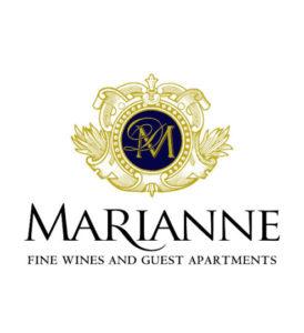 marianne web