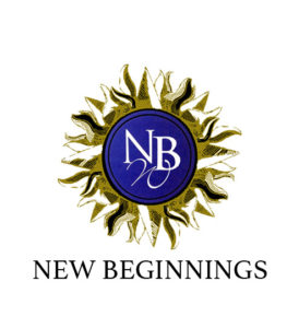 new beginnings web
