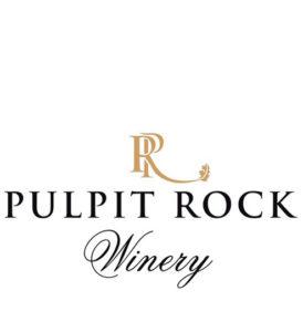 pulpit rock web