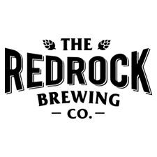 redrock web