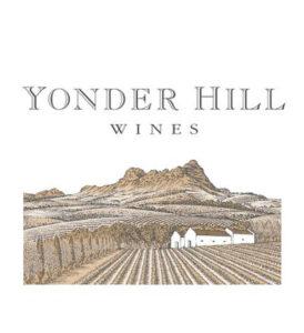 yonder hill web